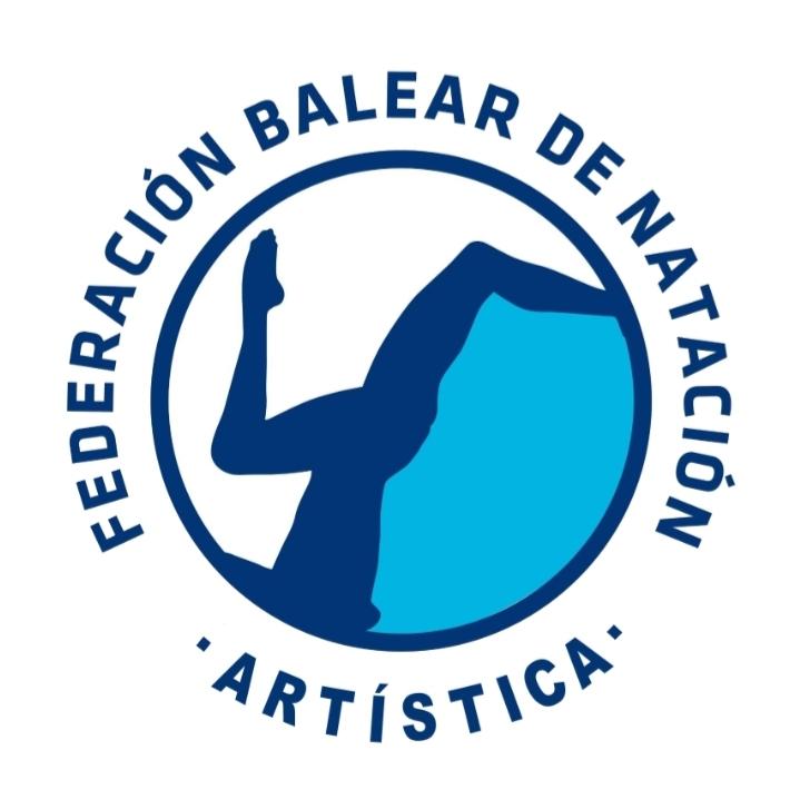 APLAZAMIENTO CTO. DE BALEARES DE INVIERNO DE NATACIÓN ARTÍSTICA