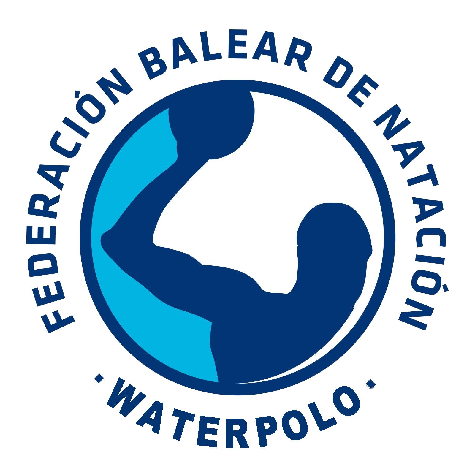 V CONVOCATORIA SELECCIÓN BALEAR DE WATERPOLO INFANTIL MIXTA