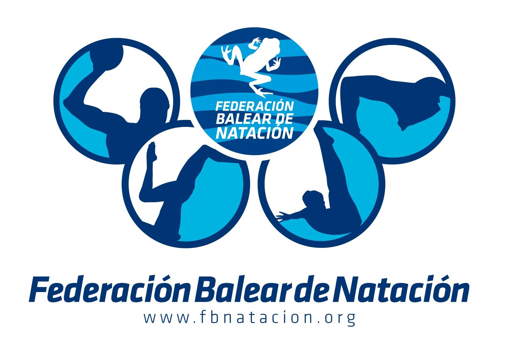 CTO. DE BALEARES DE INVIERNO DE NATACIÓN