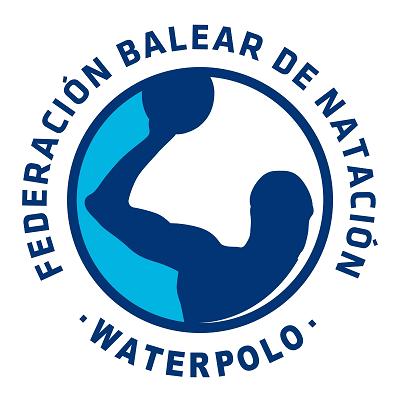 VI CONVOCATORIA SELECCIÓN BALEAR DE WATERPOLO INFANTIL MIXTA