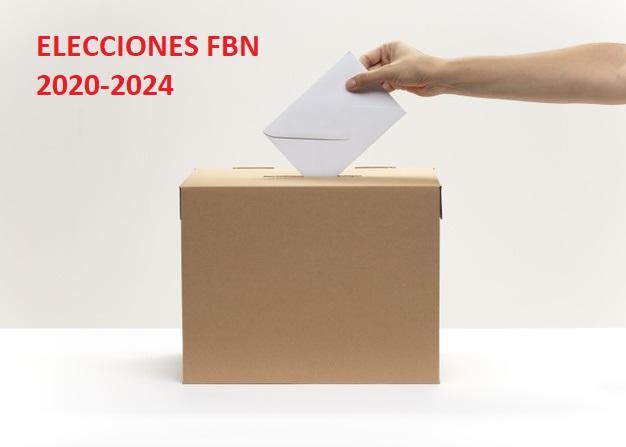 ELECCIONES FBN 2020-2024 (MODIFICADO 22-7-2020)