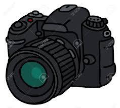 CONCURSO DE FOTOGRAFÍA FBN - FINALIZADO