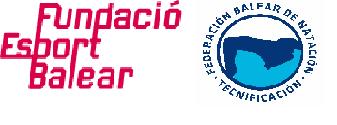 GRUPO DE SEGUIMIENTO NATACIÓN – CTEIB Temporada 2021-2022