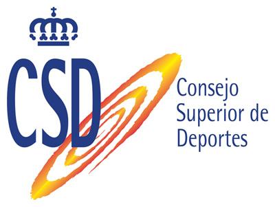 CONVOCATORIA SELECCIÓN BALEAR DE NATACIÓN EDAD ESCOLAR