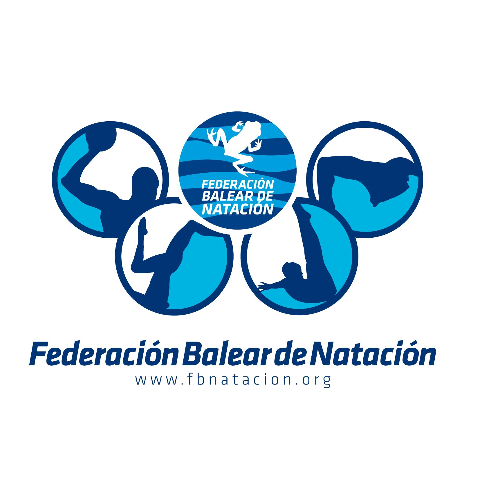 CLASIFICACIÓN LIGA MASTER TEMPORADA 2018-2019