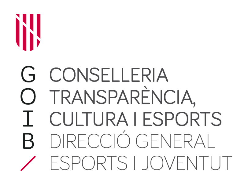 Conselleria de transparencia, cultura i esports