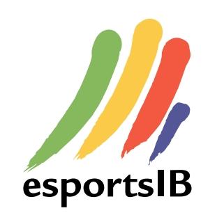 IB Sports