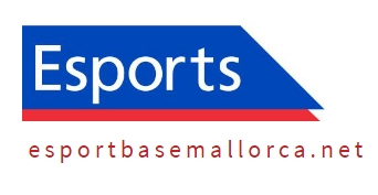 Esport Base