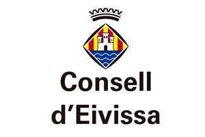 Consell d