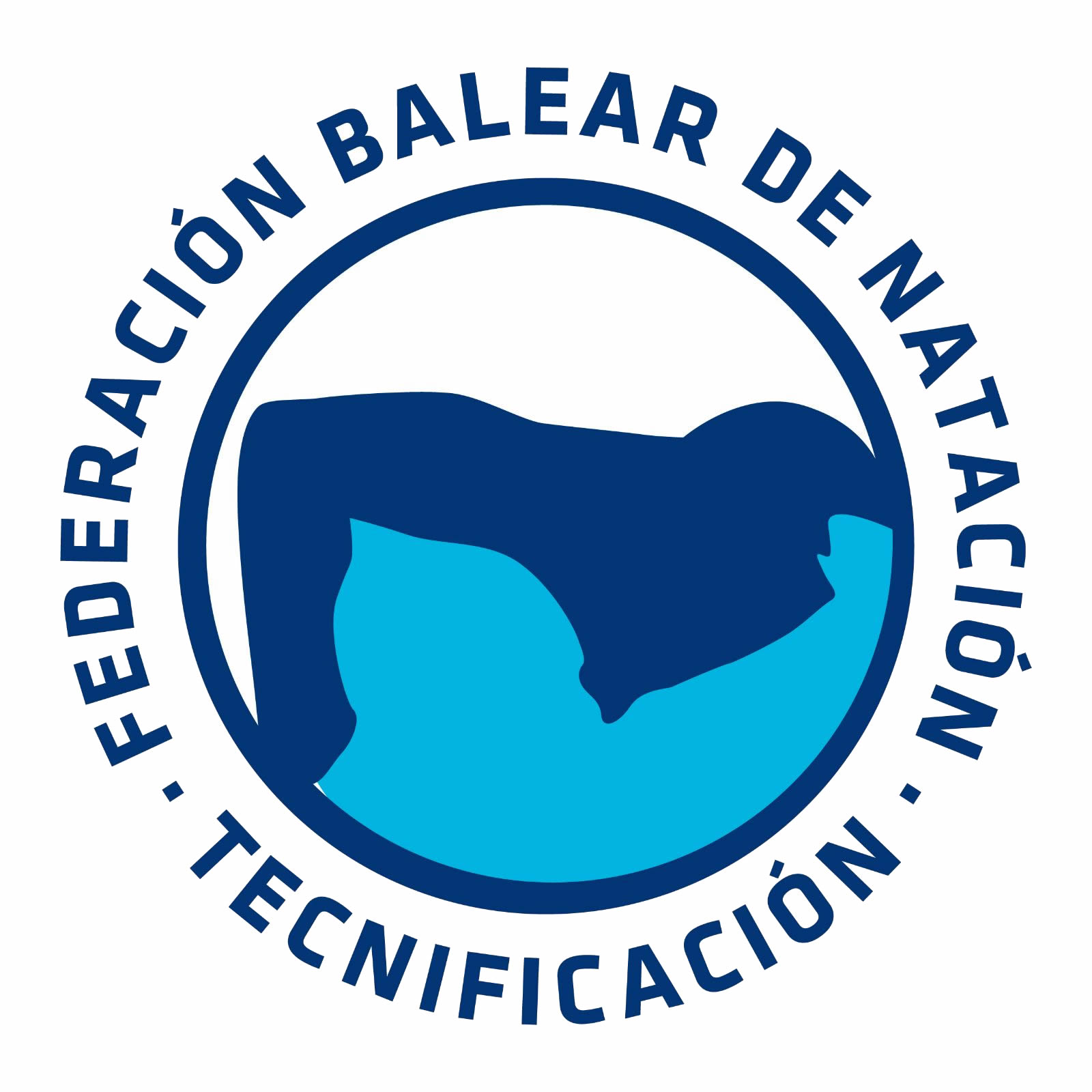 CONVOCATORIA PRESELECCION BALEAR DE NATACION -  INFANTIL Y JUNIOR