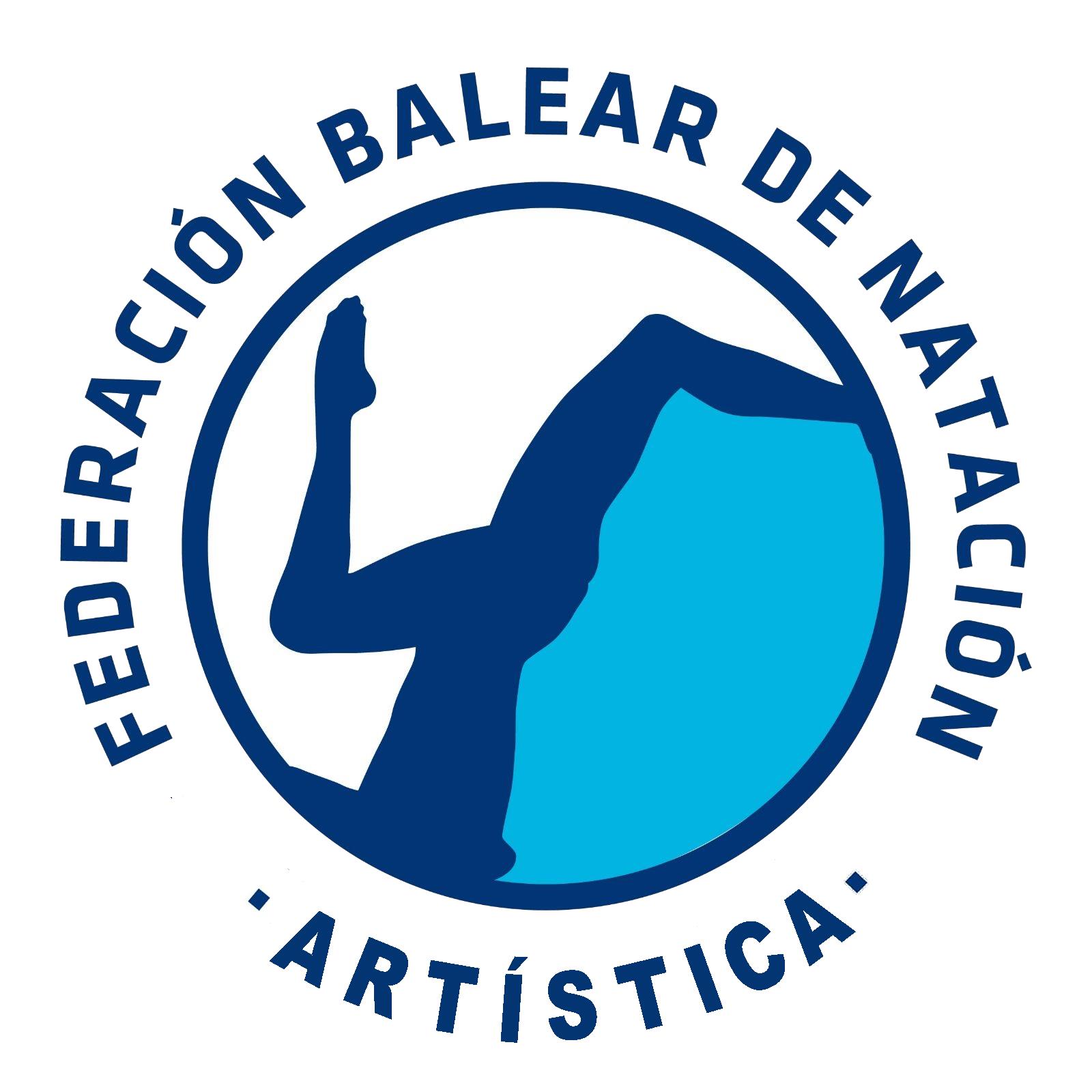 CURSO DE ÁRBITROS TERRITORIALES Y RECICLAJE DE NATACIÓN ARTÍSTICA DE LA FEDERACIÓN BALEAR DE NATACIÓN 2020-2021