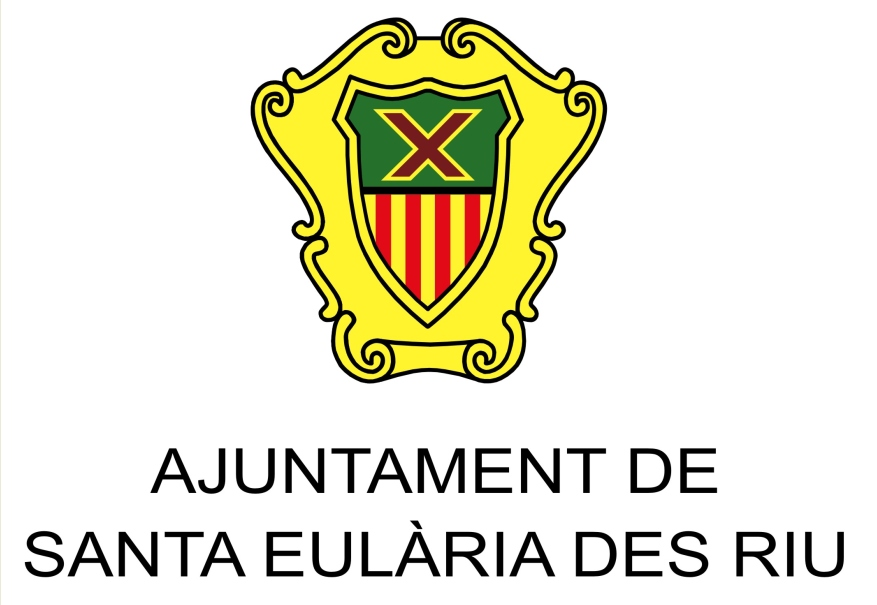Santa Eulalia des Riu