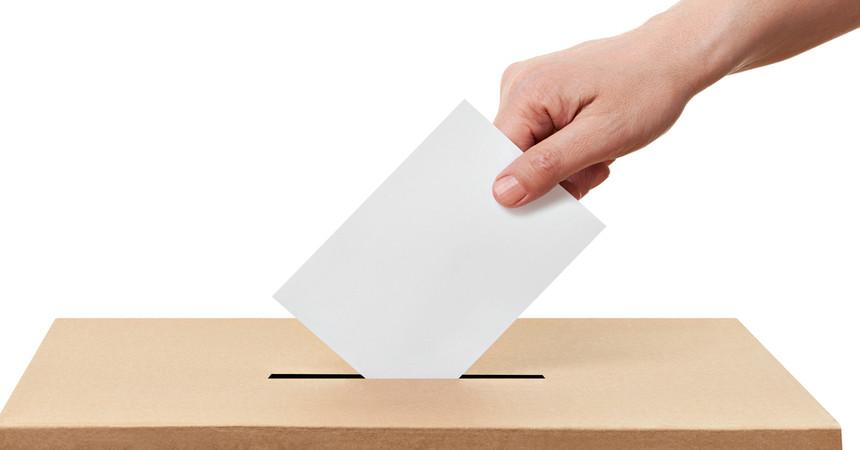 PROCESO ELECTORAL 2020-2024